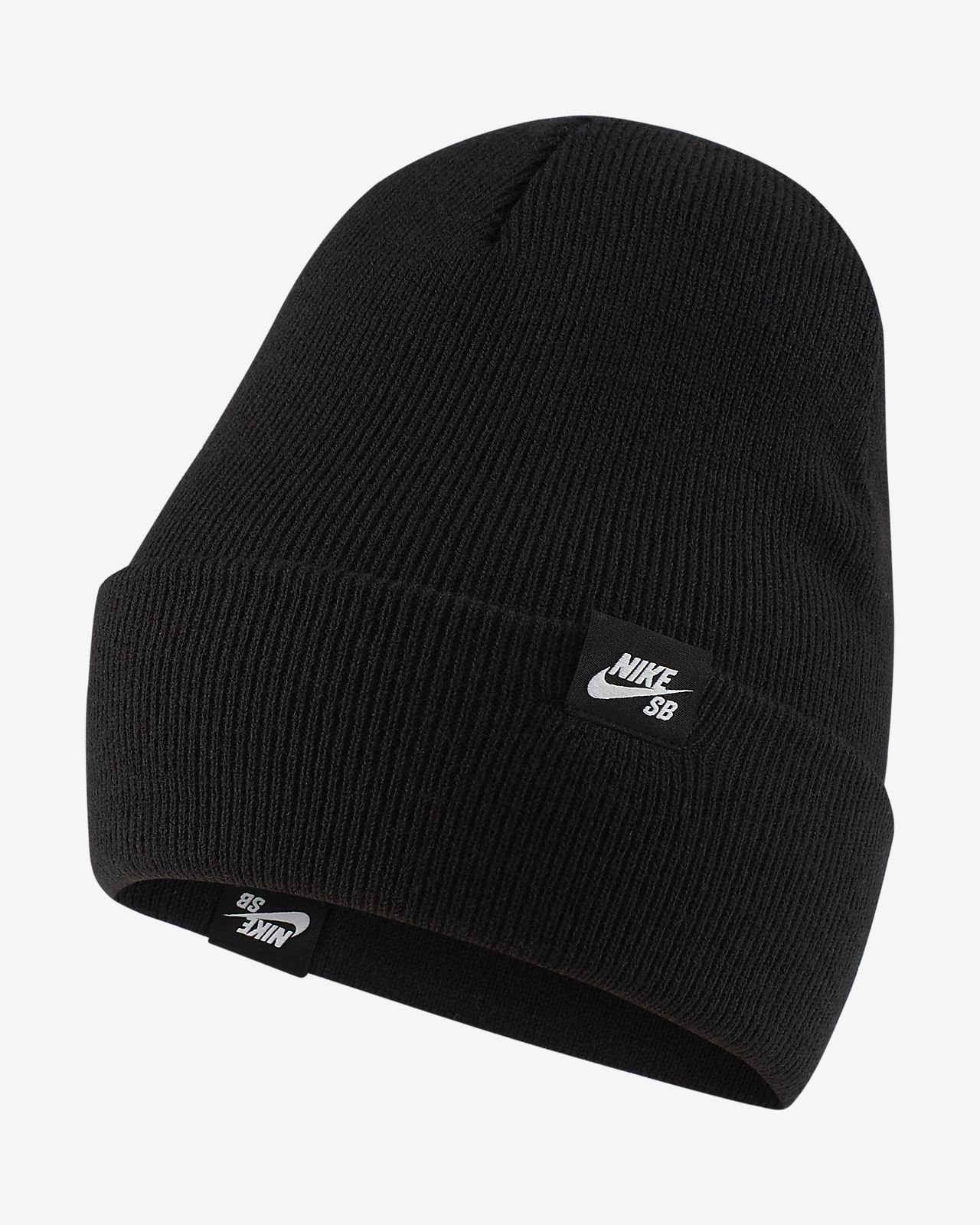 Bonnet de skateboard Nike SB