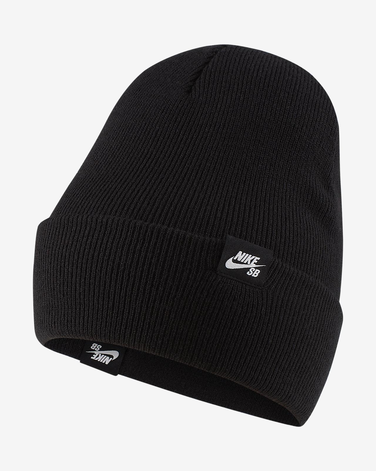 Nike SB Skate Beanie