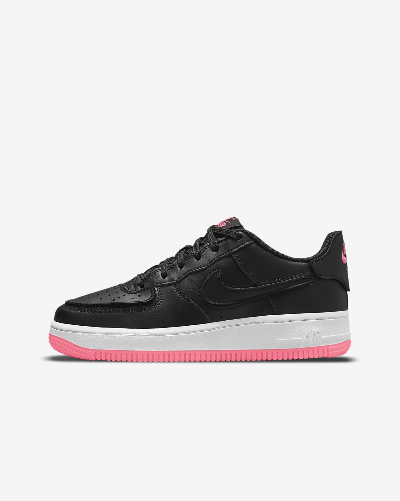 Nike Air Force 1/1 Kinderschoen