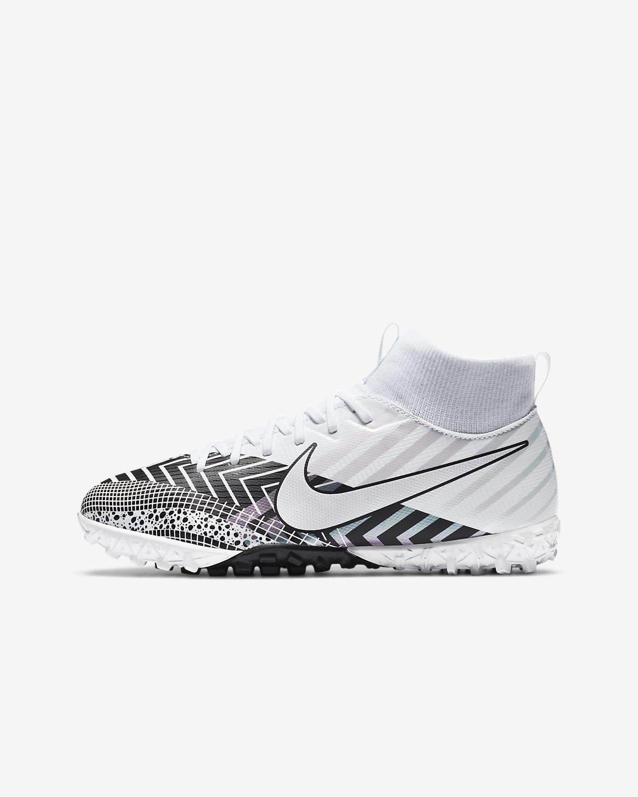 Scarpa da calcio per erba artificiale/sintetica Nike Jr. Mercurial Superfly 7 Academy MDS TF - Bambini/Ragazzi