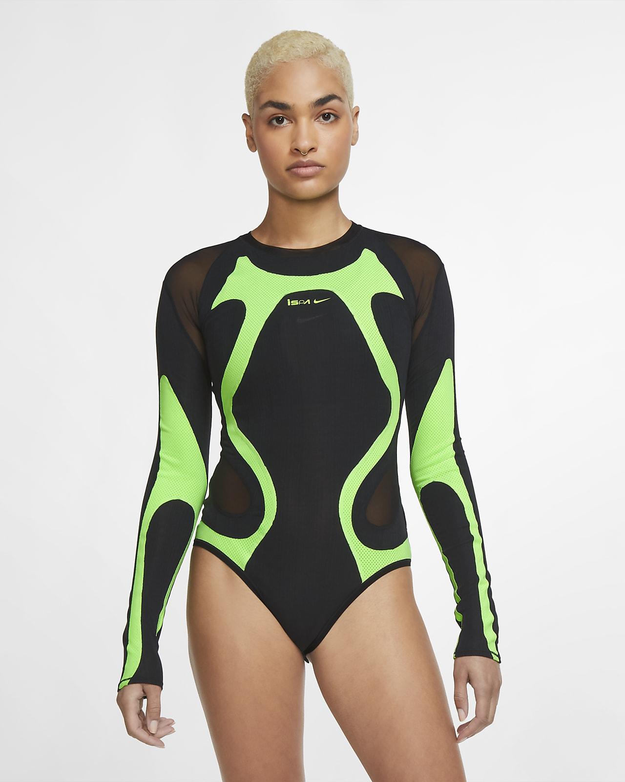 Nike ISPA Women's Bodysuit