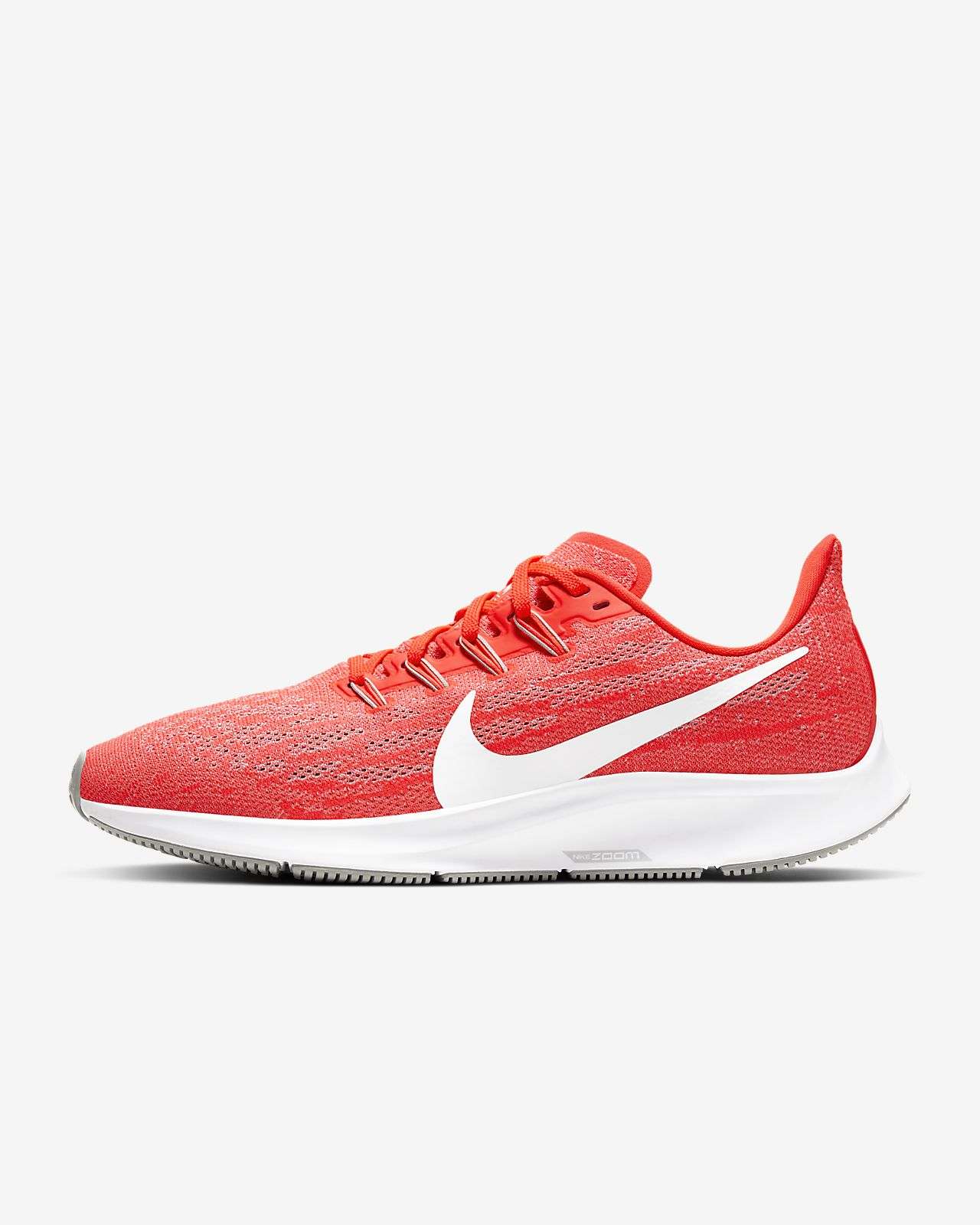 Nike Air Zoom Pegasus 36 Men's Running Shoe