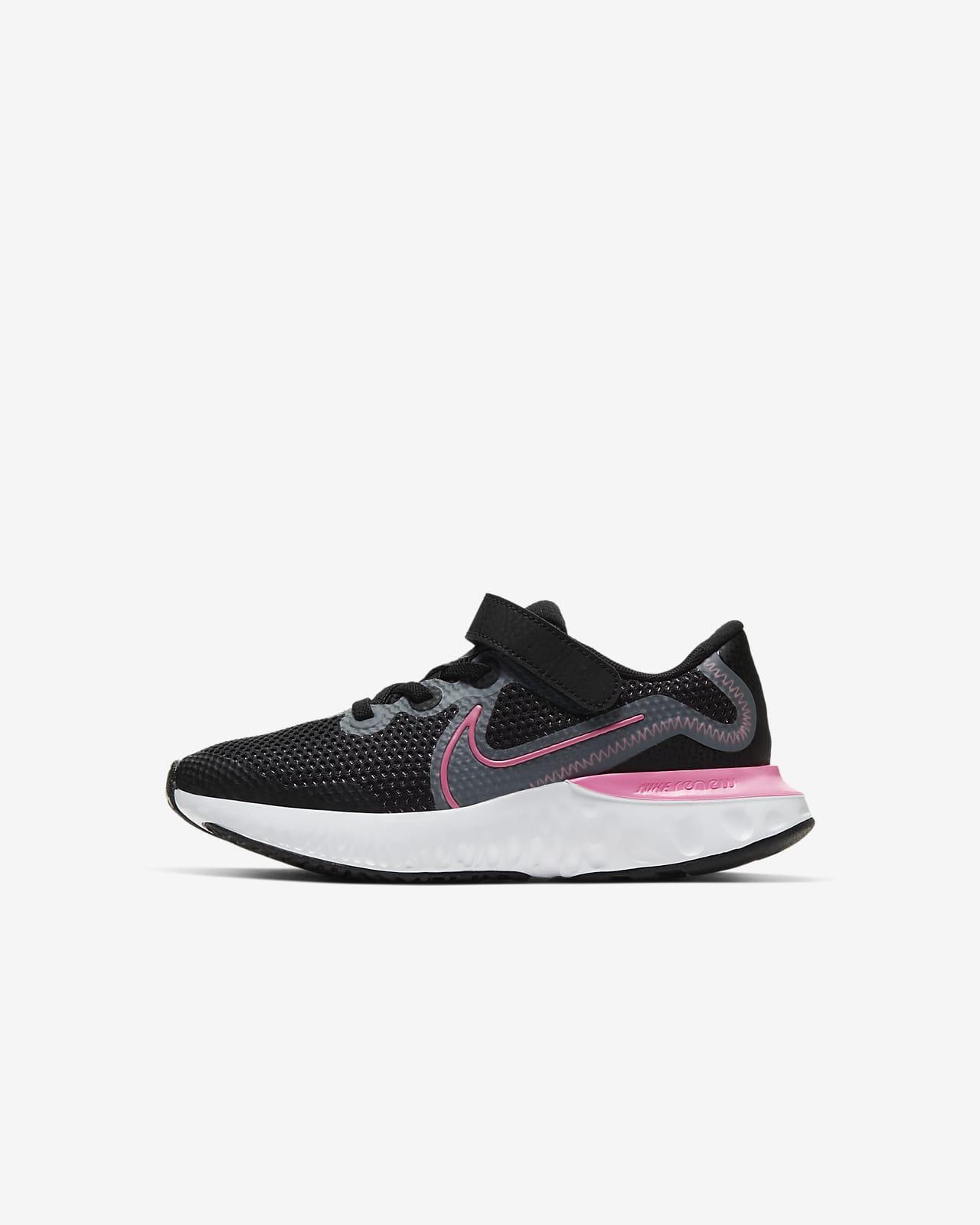 Nike Renew Run Sabatilles - Nen/a petit/a