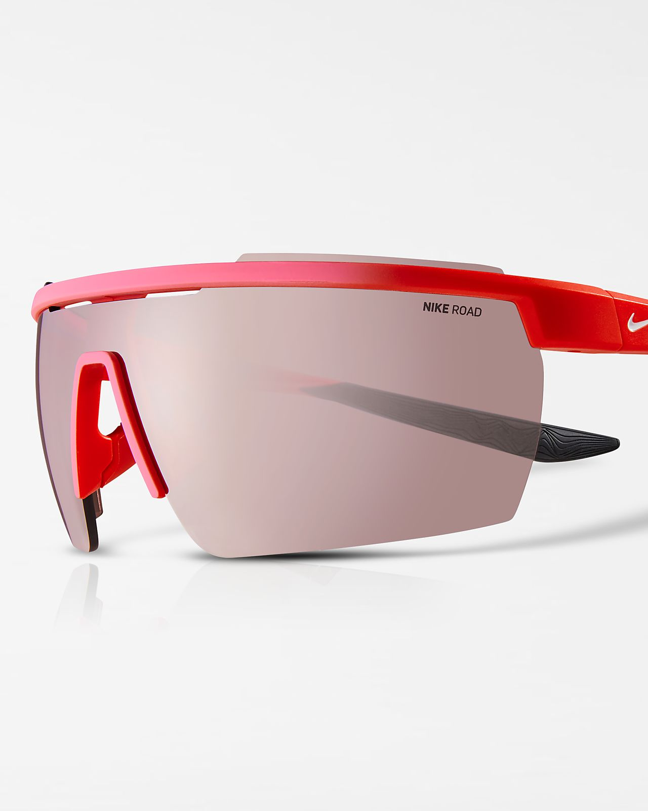 Nike Windshield Elite X KFB Road Tint Sunglasses