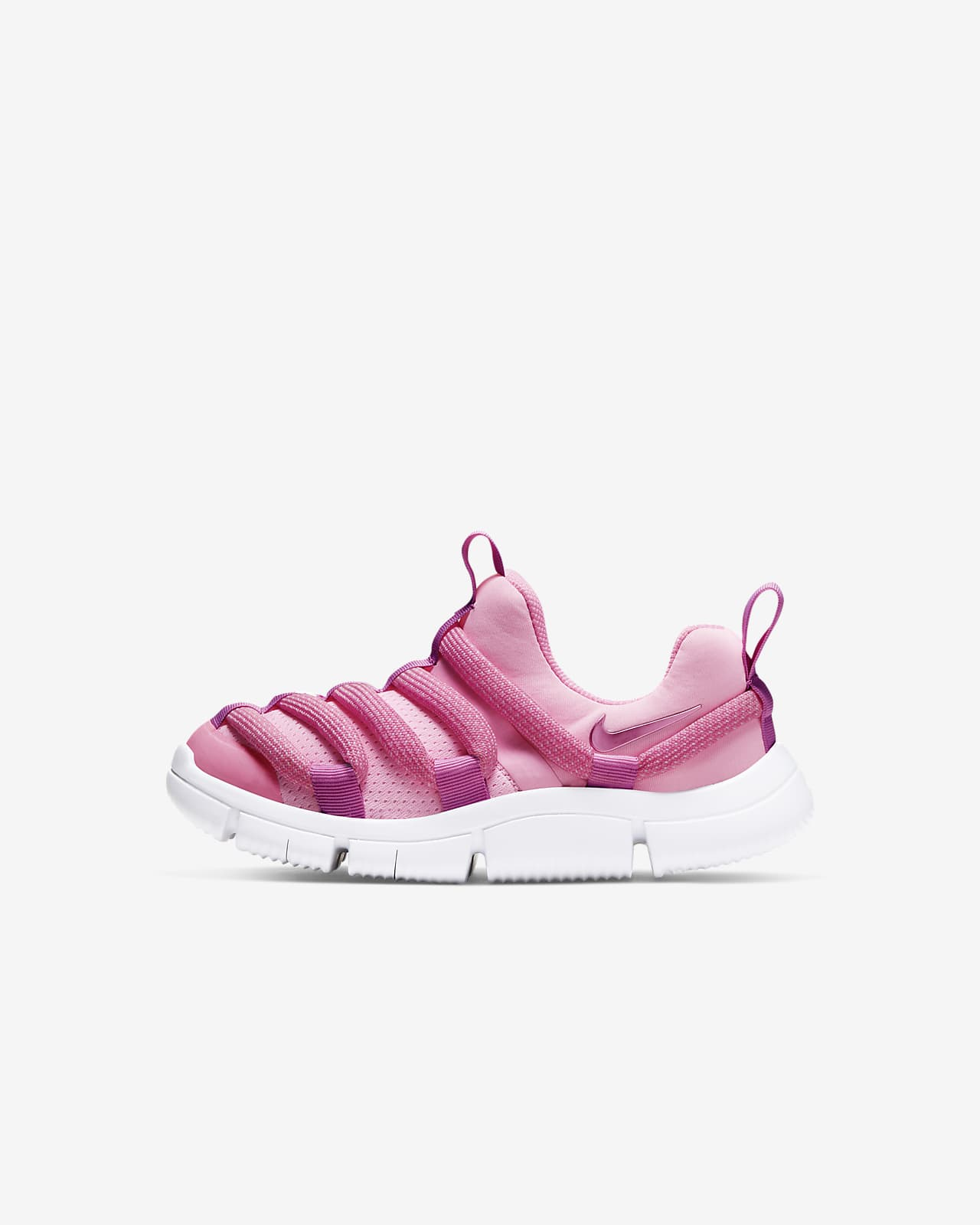 Nike Novice Younger Kids' Shoe