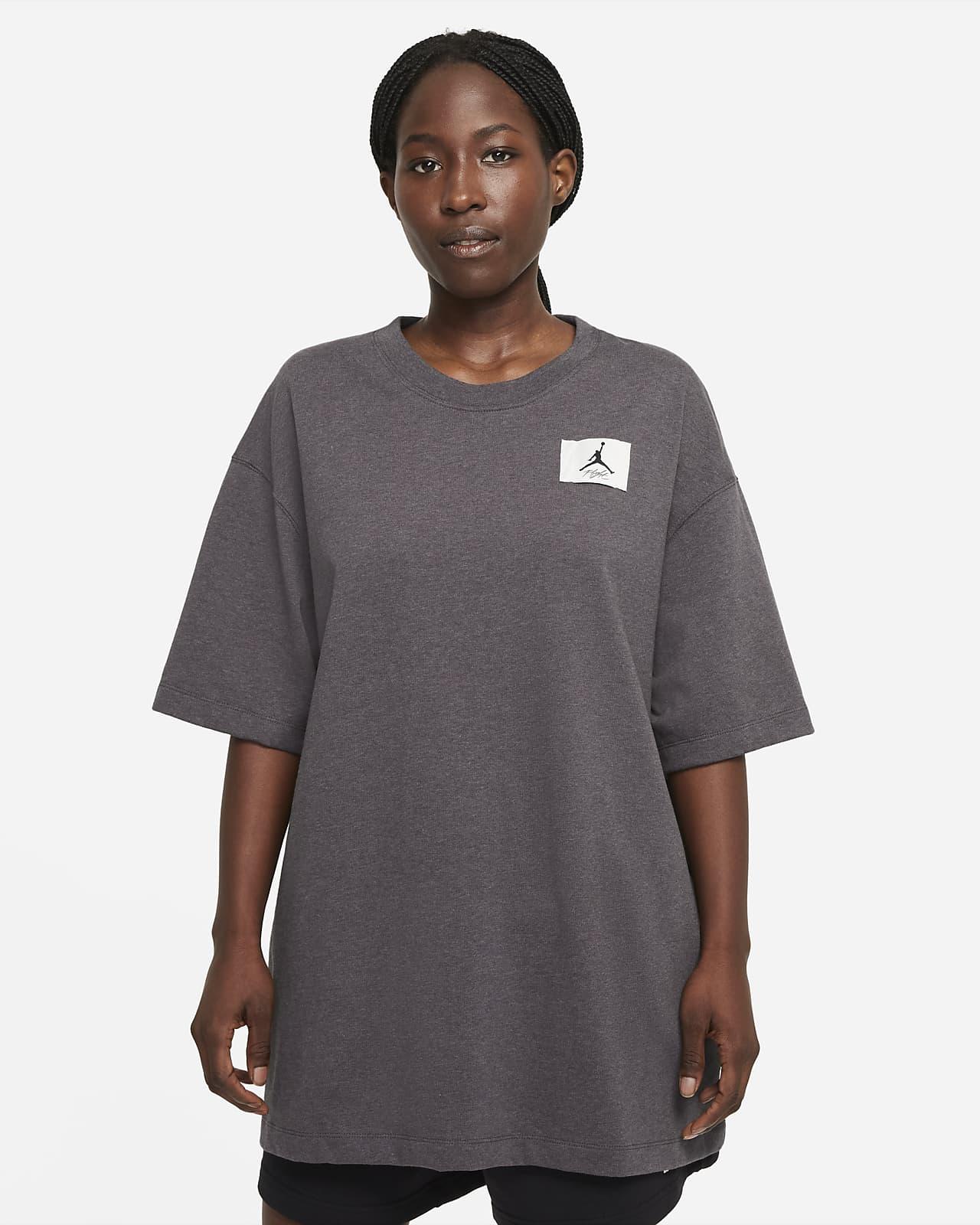 Jordan Essentials Women's T-Shirt