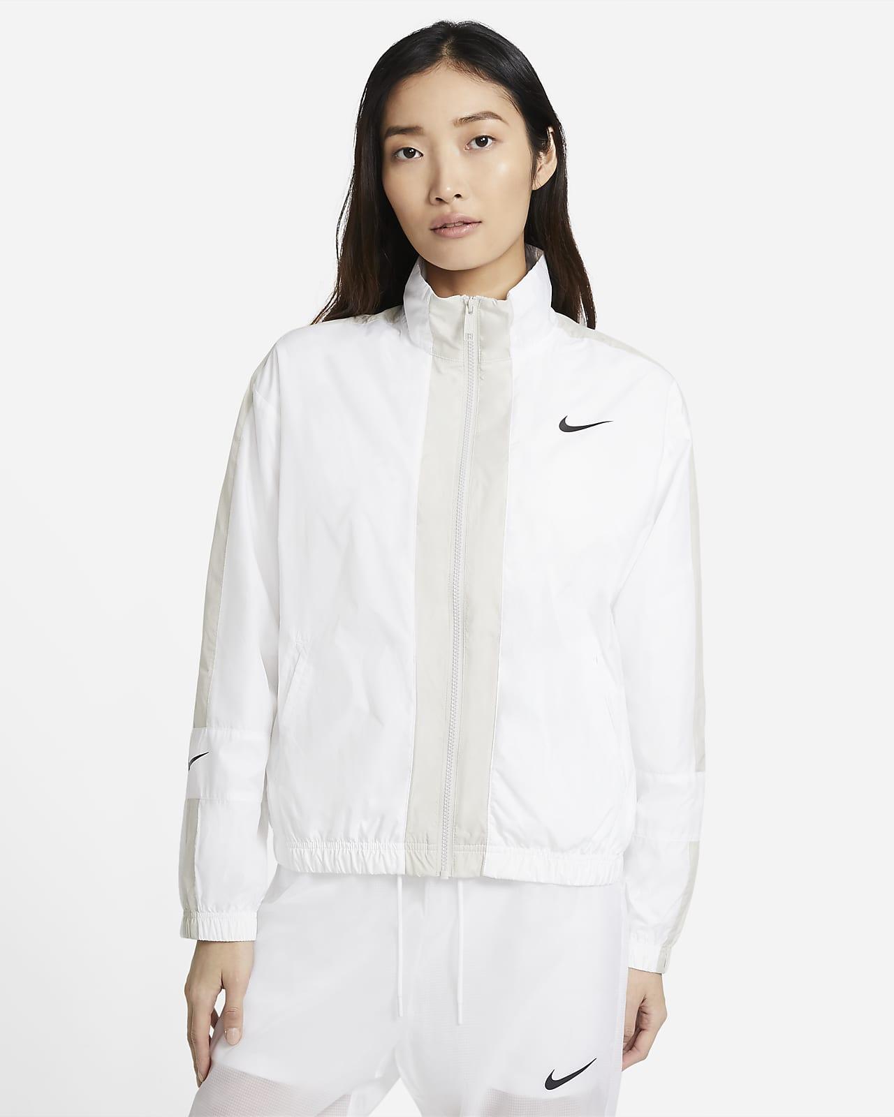 Nike Sportswear Repel Women's Jacket