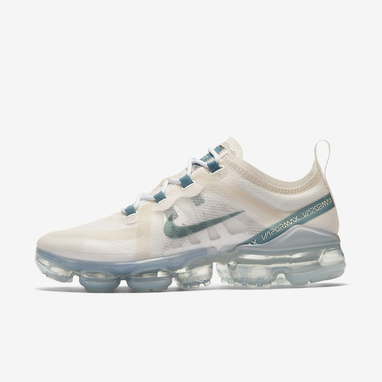 chaussure nike femme 2019