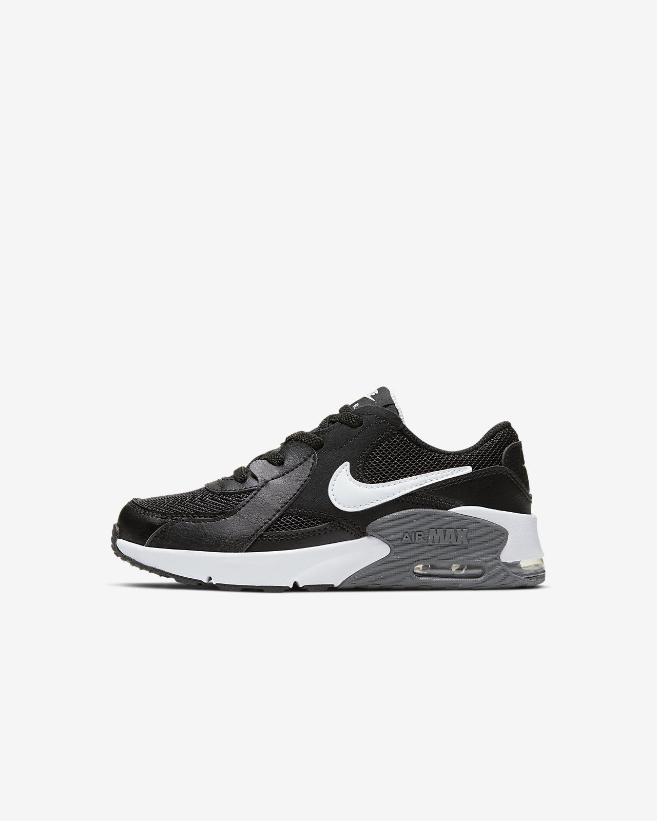 Nike Air Max Excee Zapatillas Niñoa pequeñoa