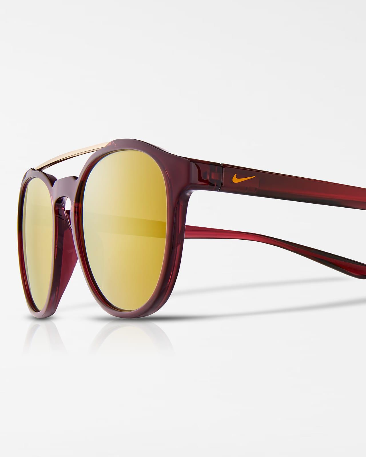 Nike Kismet Sunglasses