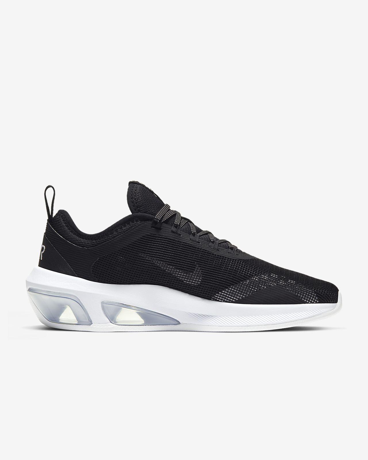 Nike Air Max Fly Men's Shoe