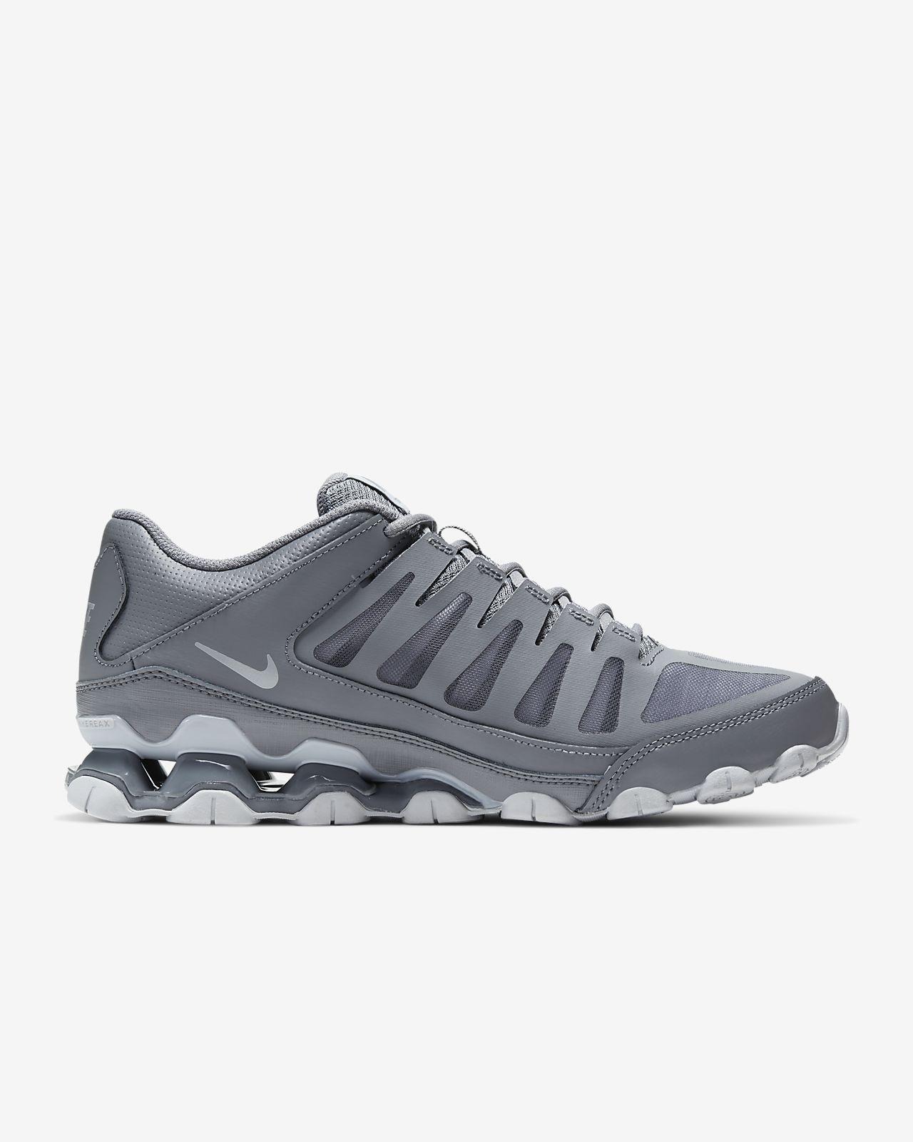 Chaussure de training Nike Reax 8 TR pour Homme