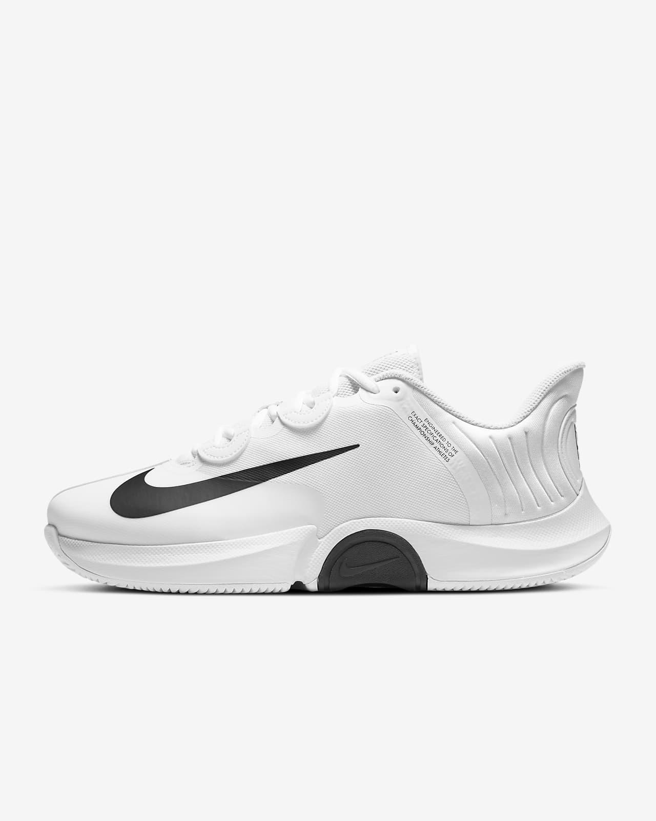 NikeCourt Air Zoom GP Turbo tennissko til hardcourt til herre