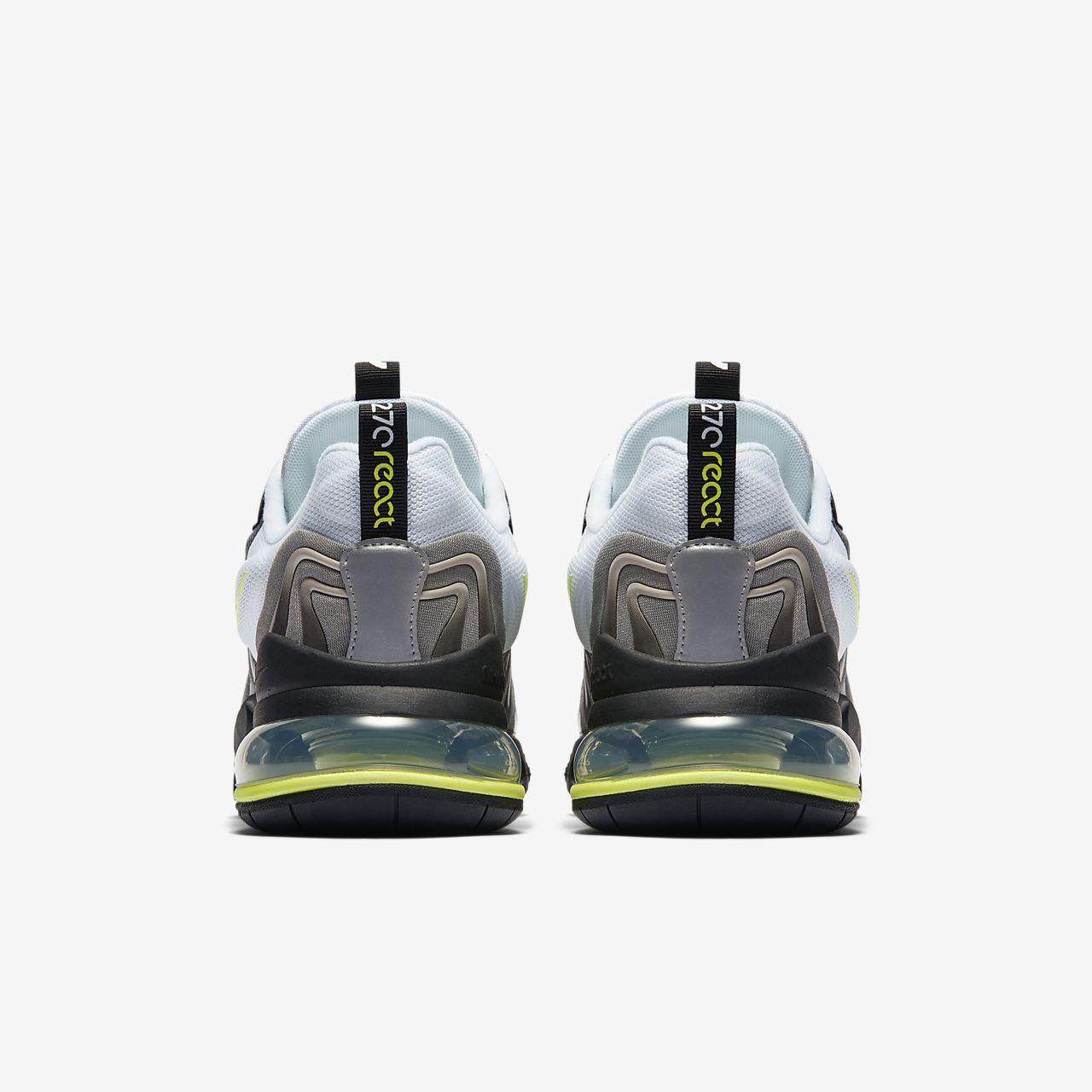 Sko Nike Air Max 270 ENG för män