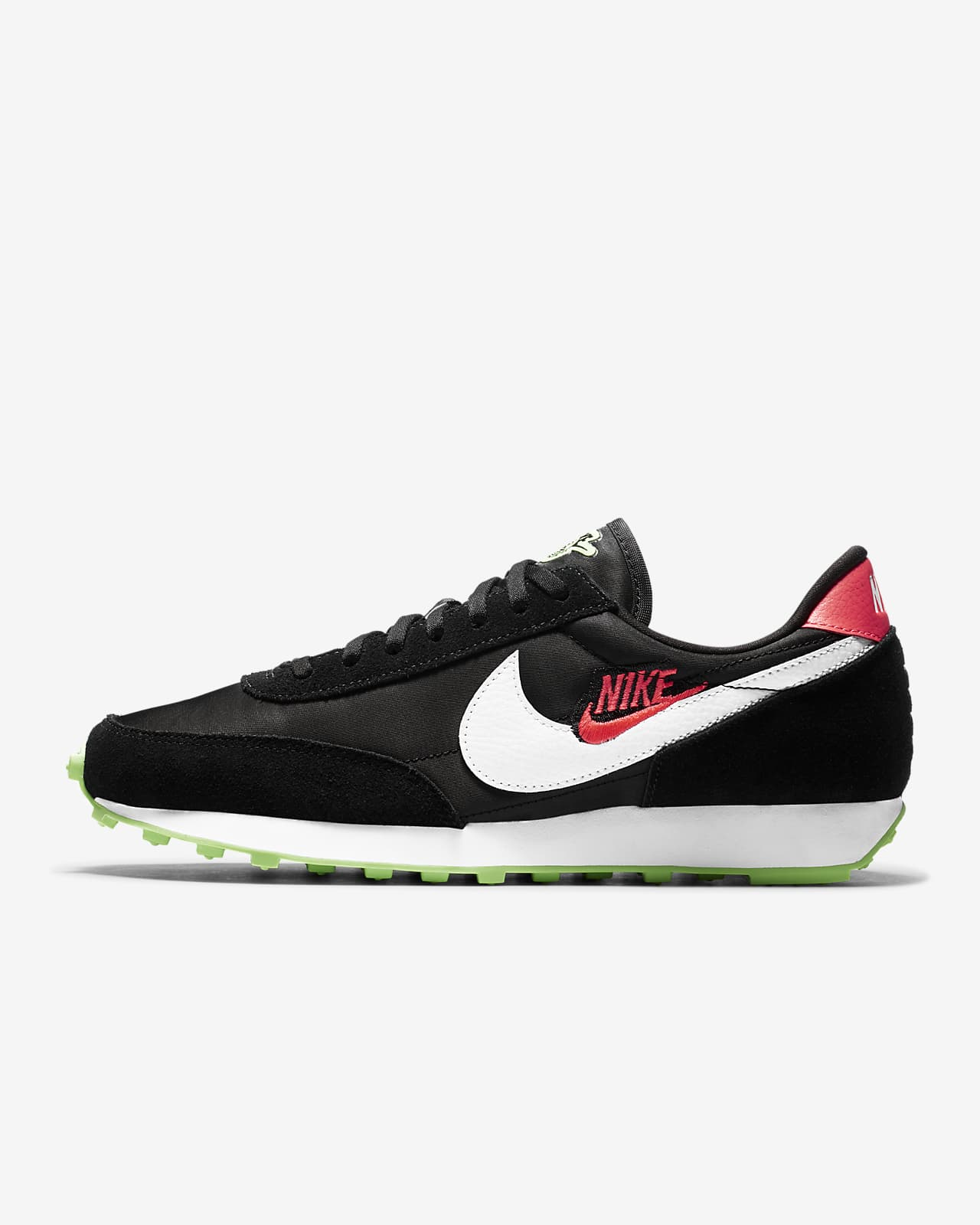 Nike Daybreak SE Women's Shoe