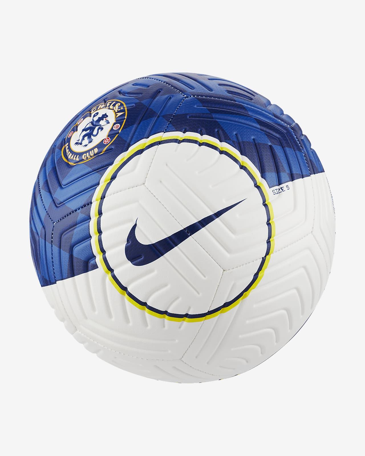 Chelsea FC Strike Voetbal
