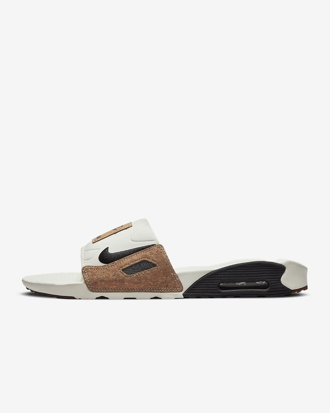 Nike Air Max 90 Slides