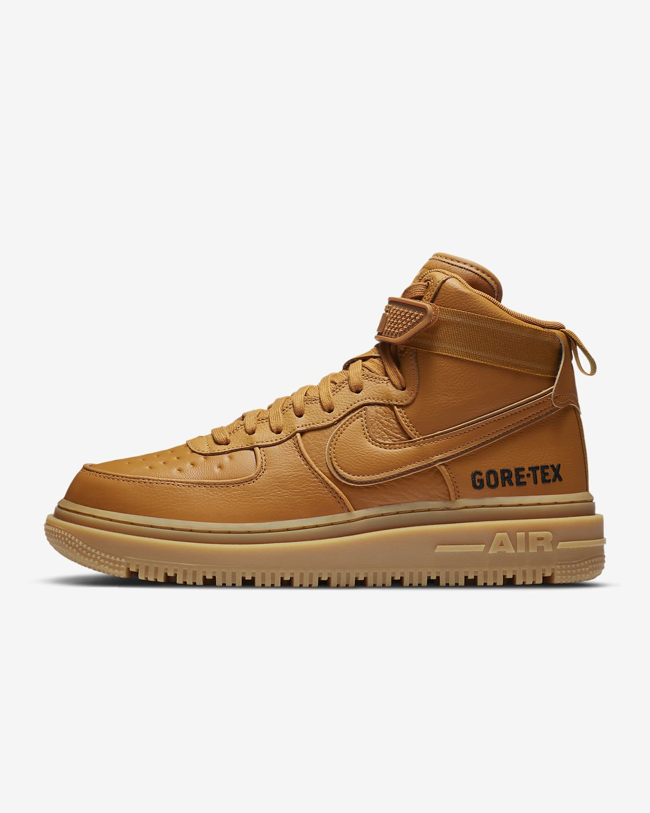 Boots Nike Air Force 1 GTX Boot