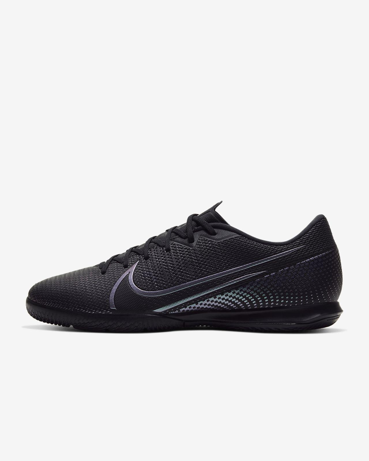 Sapatilhas de futsal Nike Mercurial Vapor 13 Academy IC