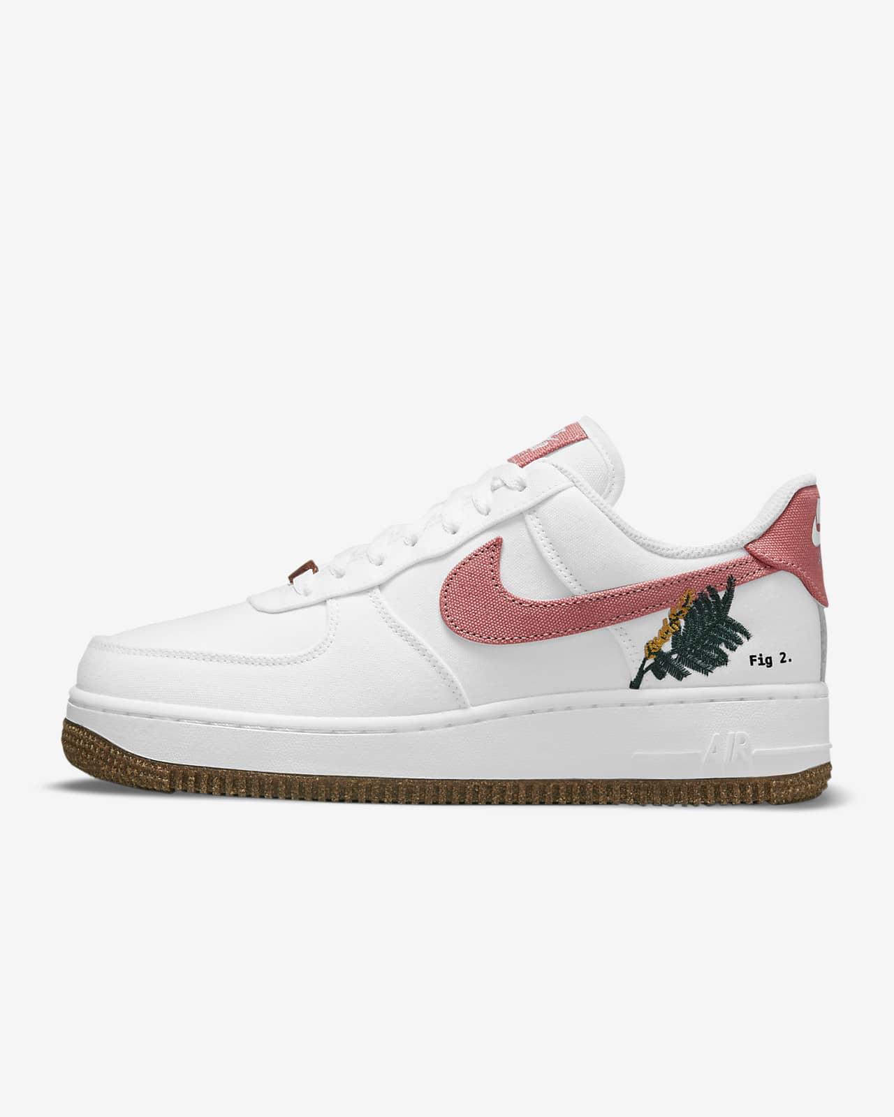 Nike Air Force 1 '07 SE Damenschuh