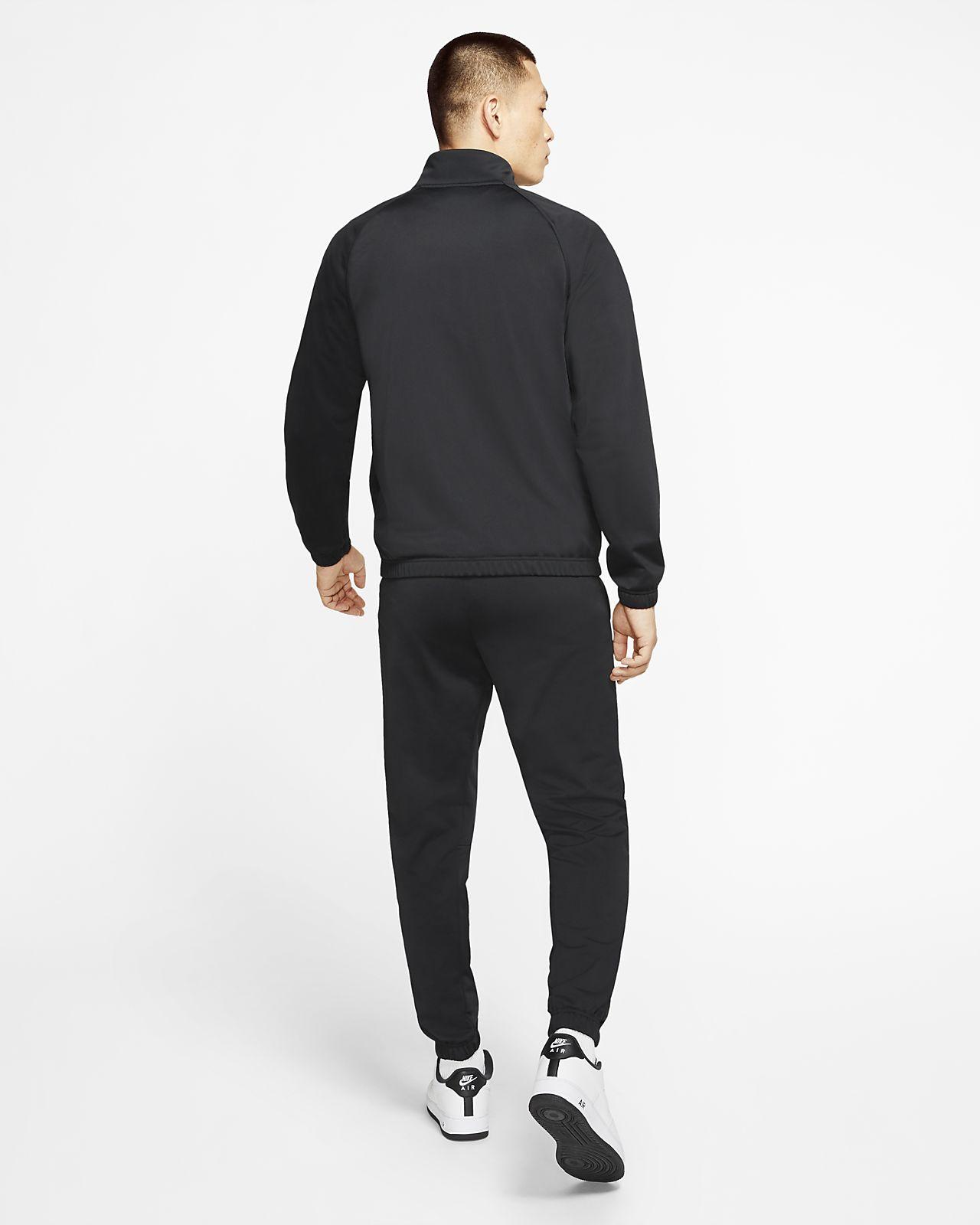 Tuta Nike Sportswear Uomo