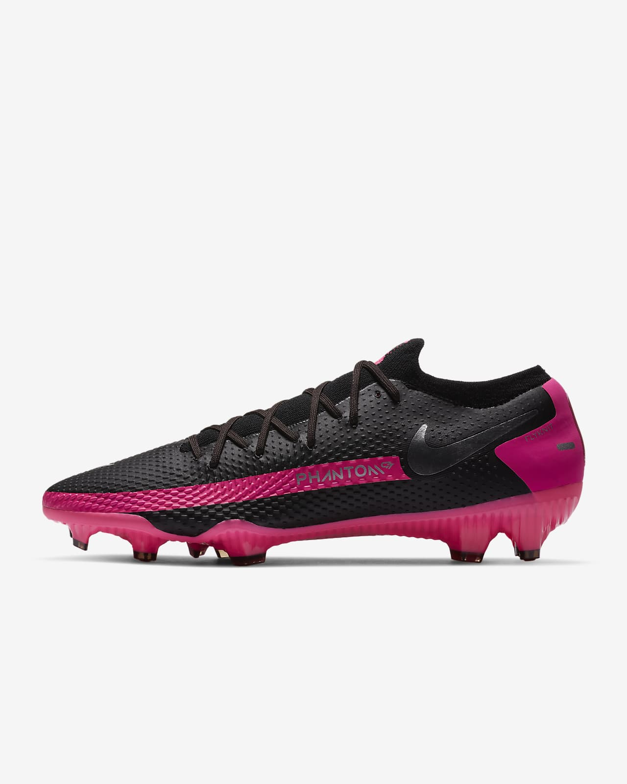 Nike Phantom GT Pro FG Firm-Ground Football Boot