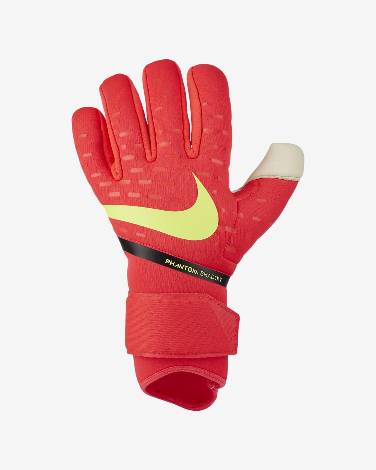 Gants de football Nike Goalkeeper Phantom Shadow