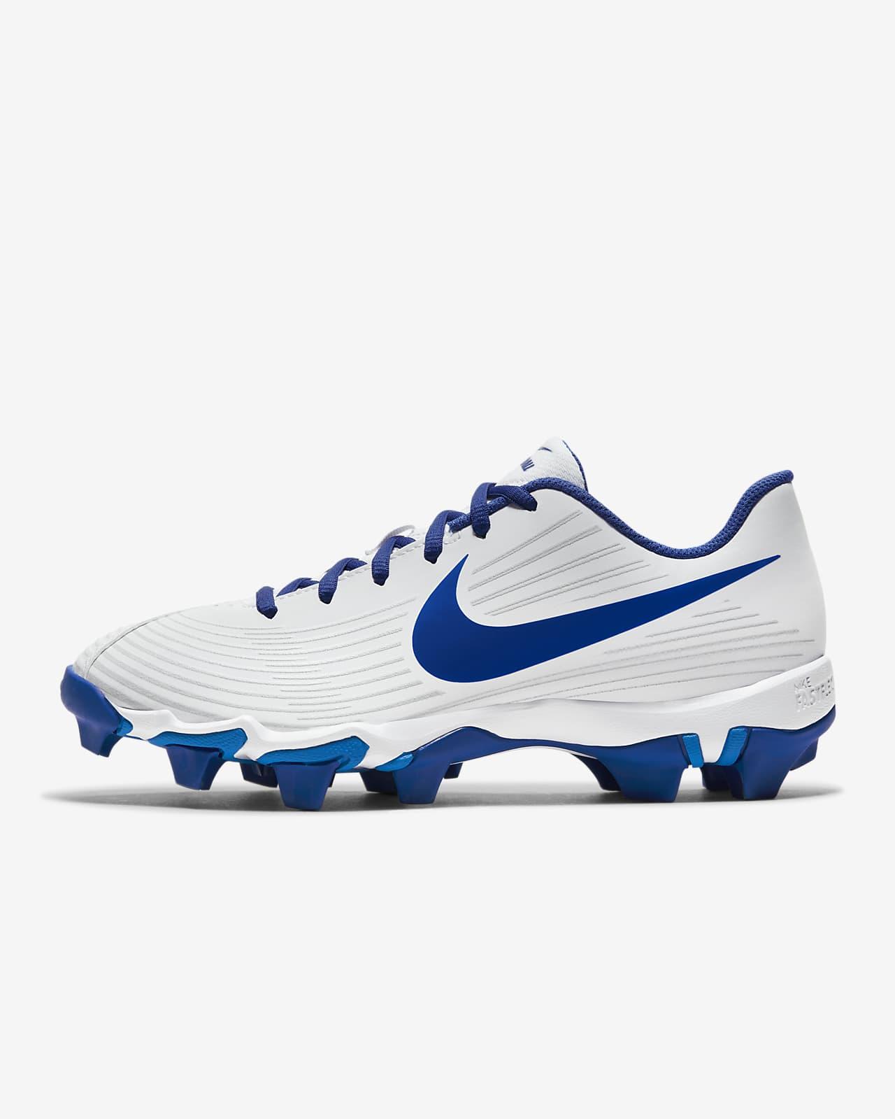 Calzado de softbol para mujer Nike Hyperdiamond 3 Keystone