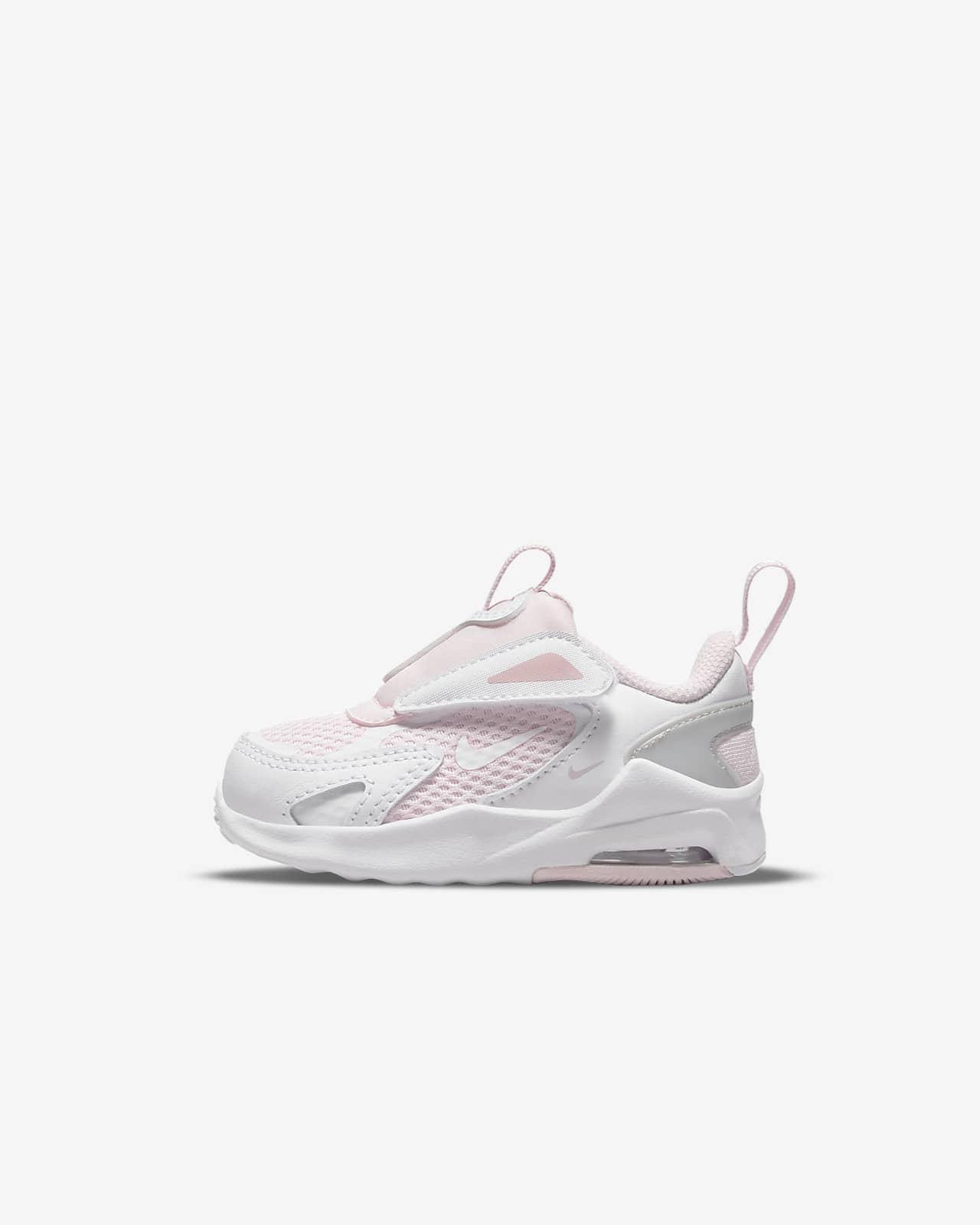 Nike Air Max Bolt Schuh für Babys und Kleinkinder