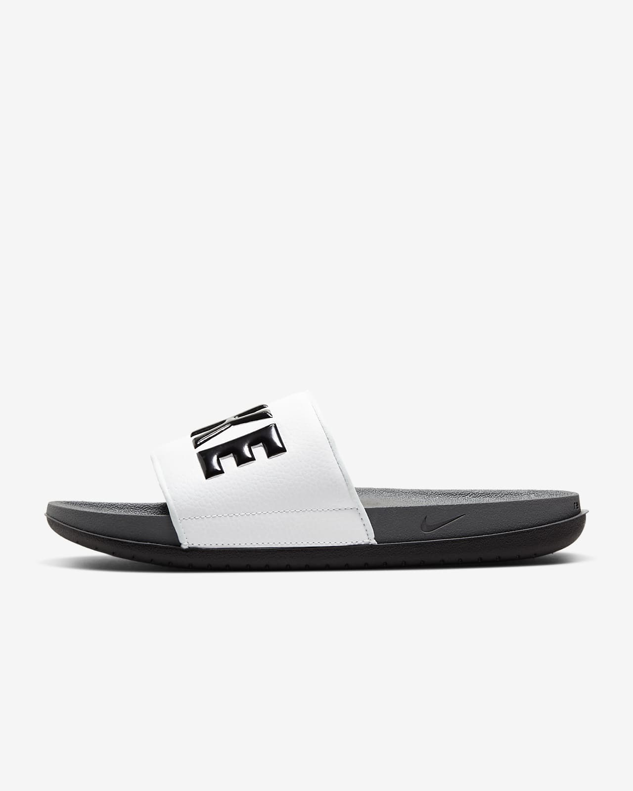 Nike Offcourt Herren-Slide