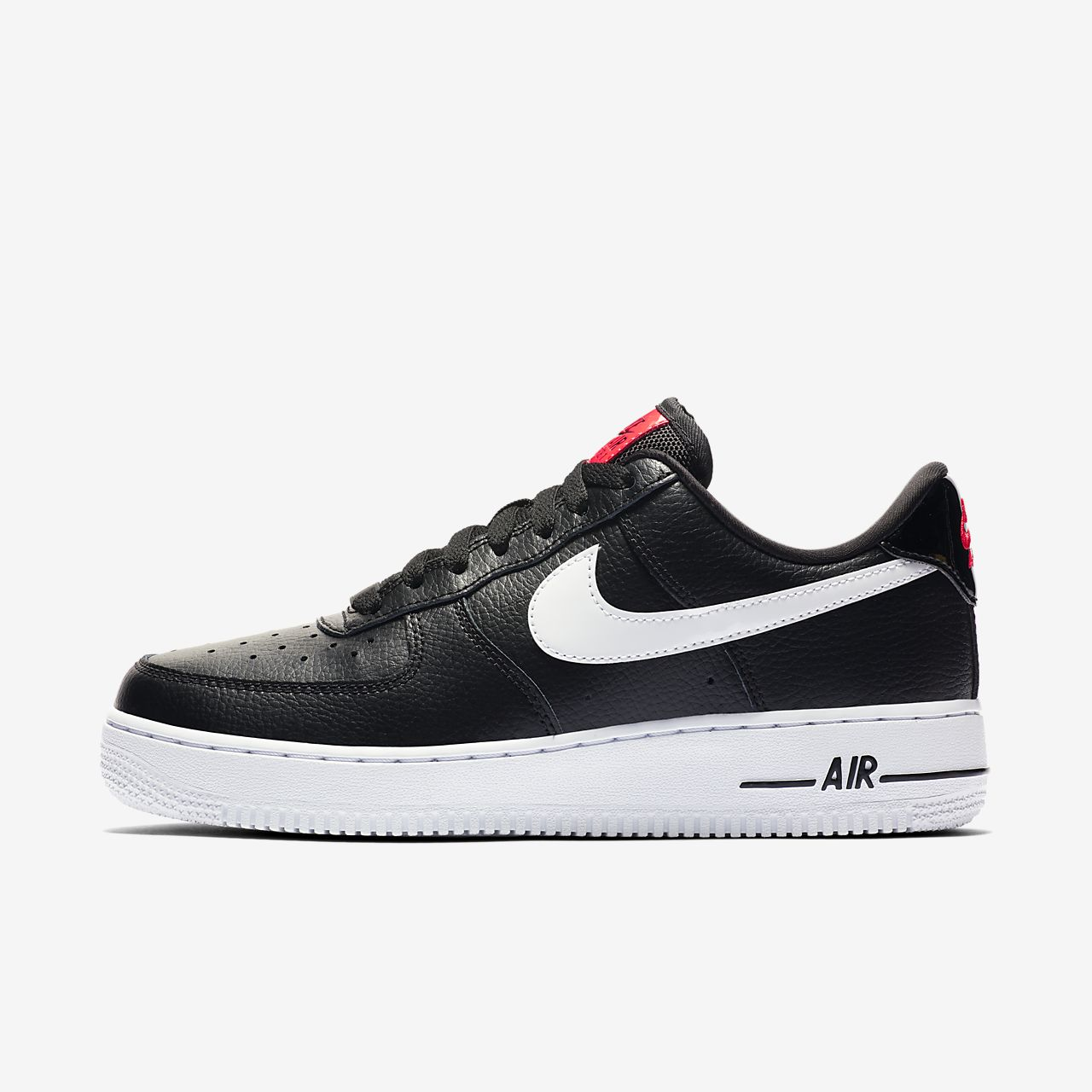 nike air force 1 07 se