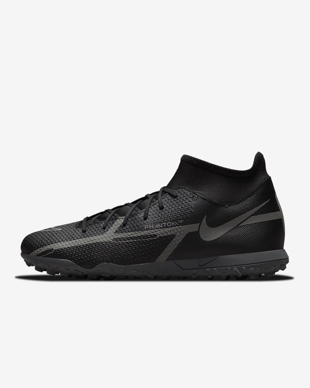 Nike Phantom GT2 Club Dynamic Fit TF Turf Football Shoe