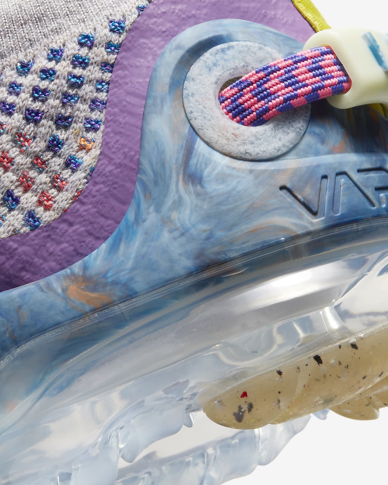 Scarpa Nike Air VaporMax 2020 Ragazzi. Nike IT