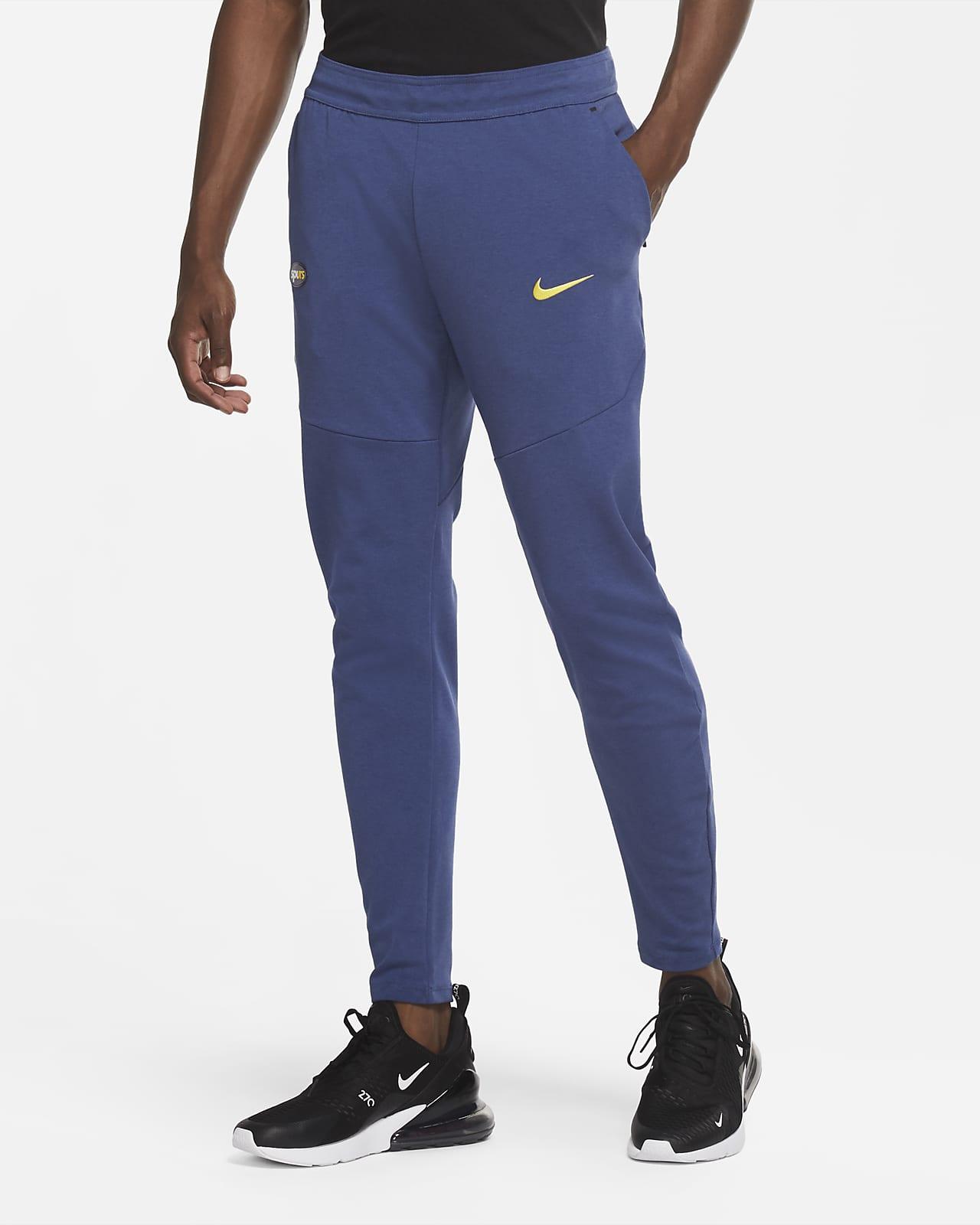 Ανδρικό παντελόνι Τότεναμ Tech Pack