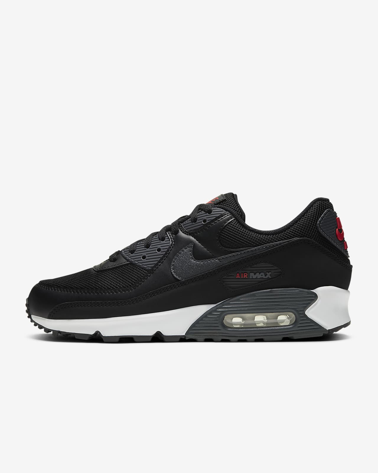 Nike Air Max 90 Men's Shoe