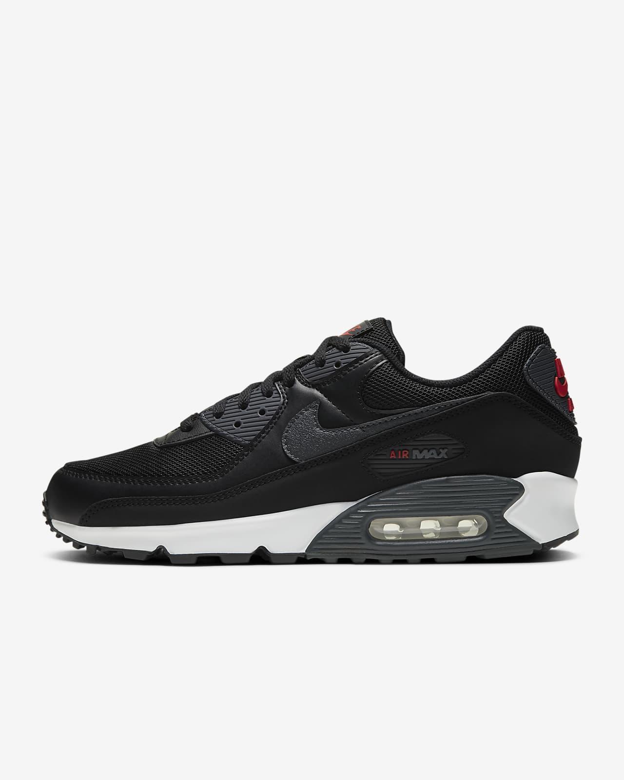 Sapatilhas Nike Air Max 90 para homem