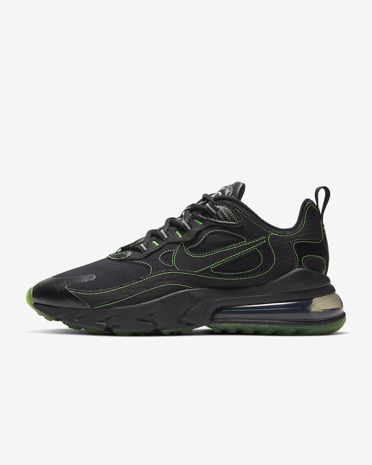 Nike Air Max 270 Special Edition-sko