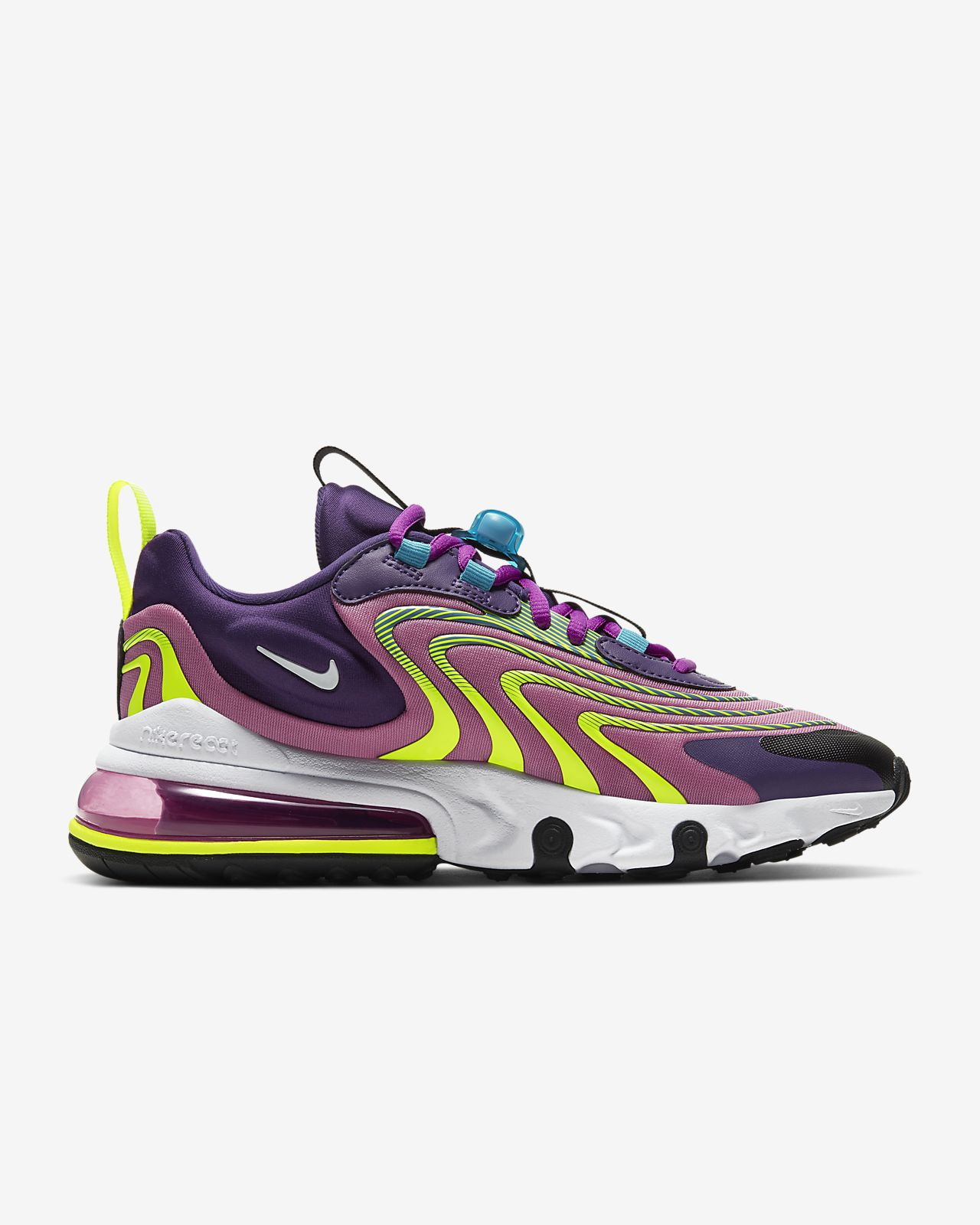 Nike Air Max 270 ENG Men's Shoe