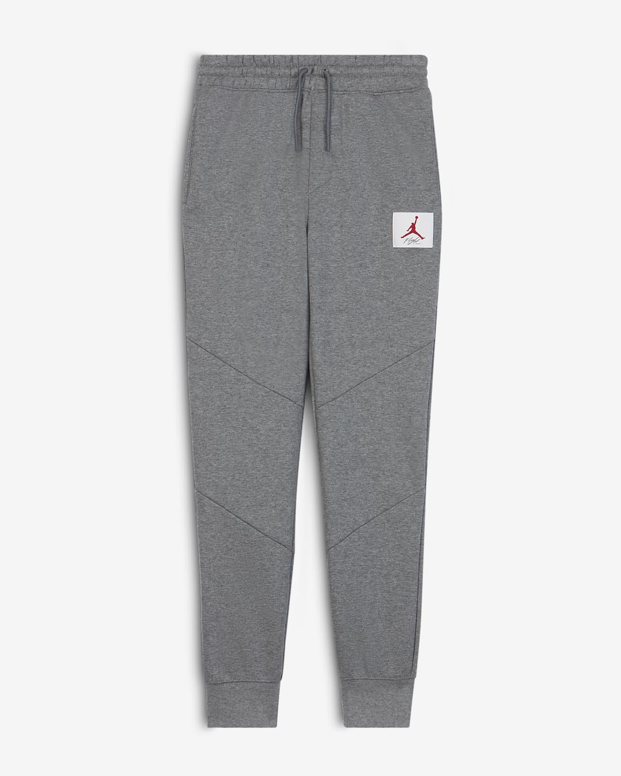 Παντελόνι Jordan για μεγάλα αγόρια