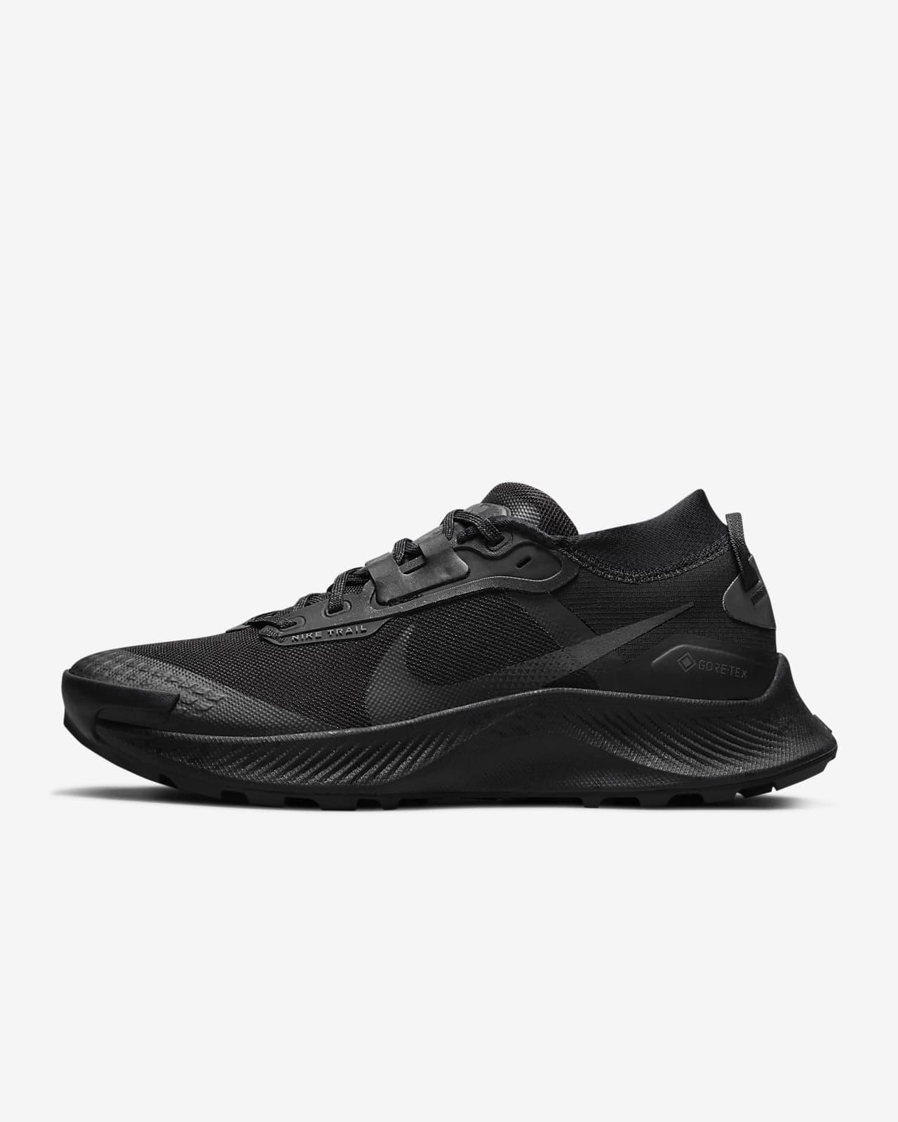 Chaussures de trail imperméables Nike Pegasus Trail 3 GORE-TEX pour Femme