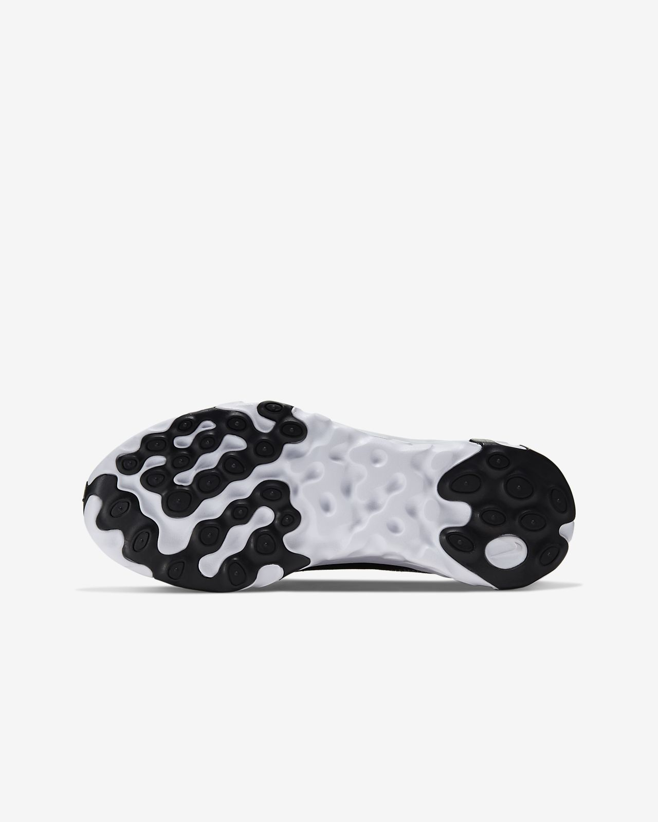 chaussure nike enfant garçon 29