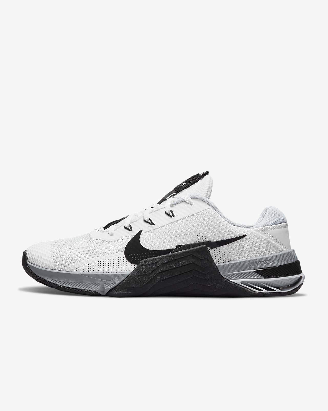 Chaussure de training Nike Metcon7