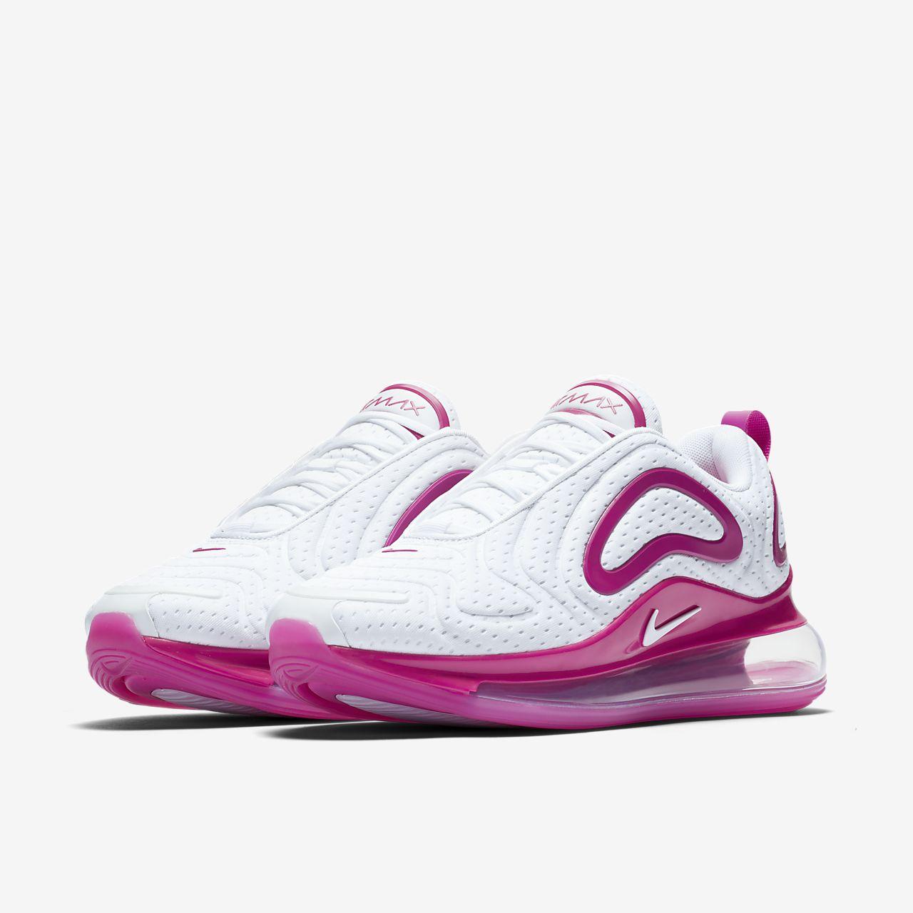 Nike Air Max 720 Women desde 95,47 € | Mayo 2020 | Compara