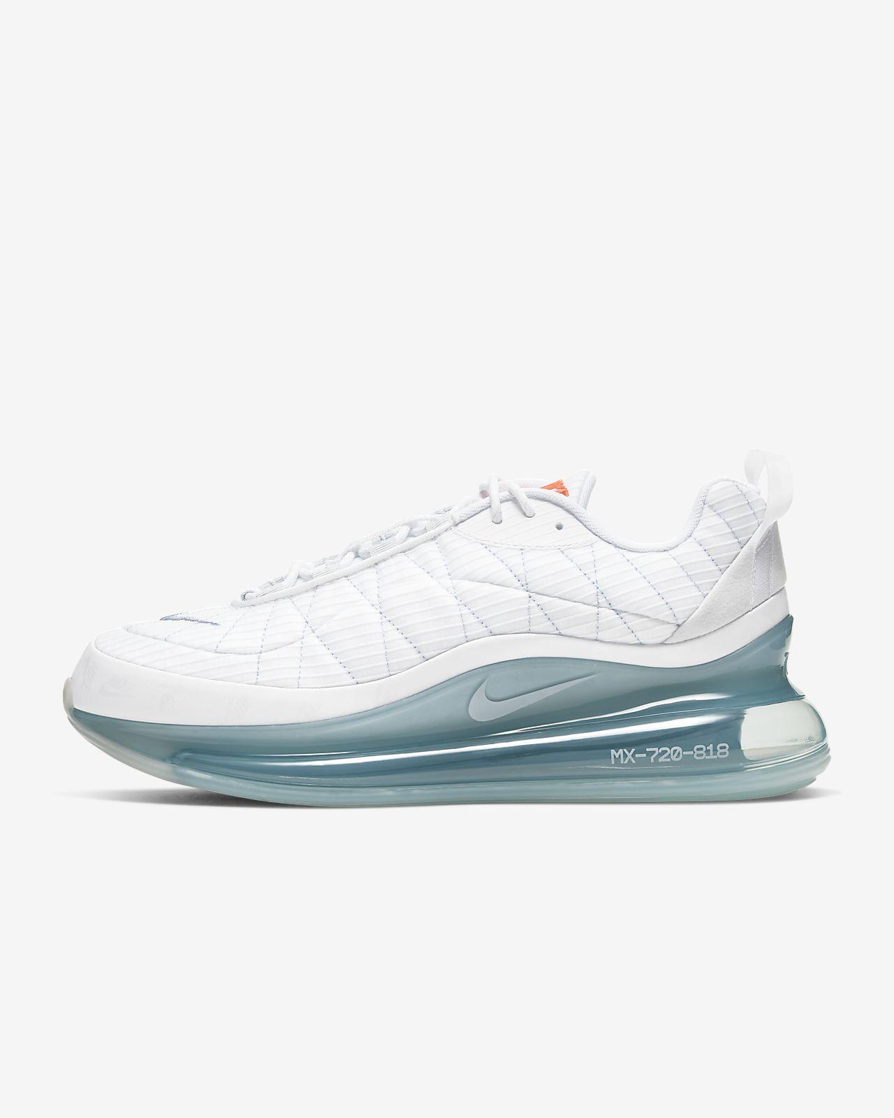Nike MX 720 818 Men's Shoe.