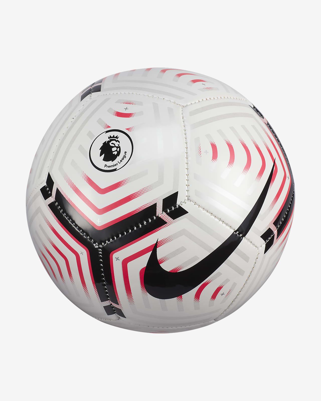 英超 Skills 足球