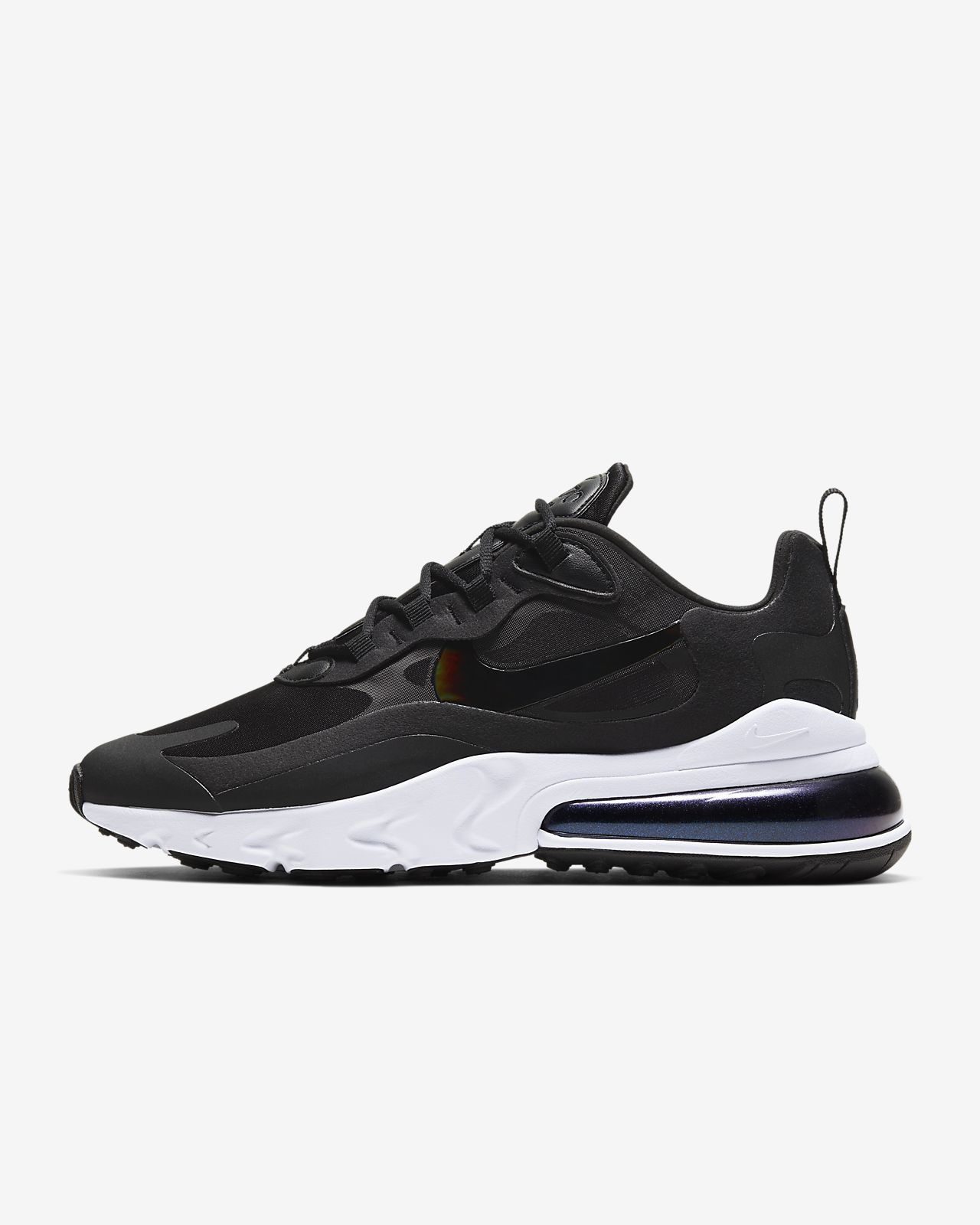 Nike Air Max 270 React Damesschoen