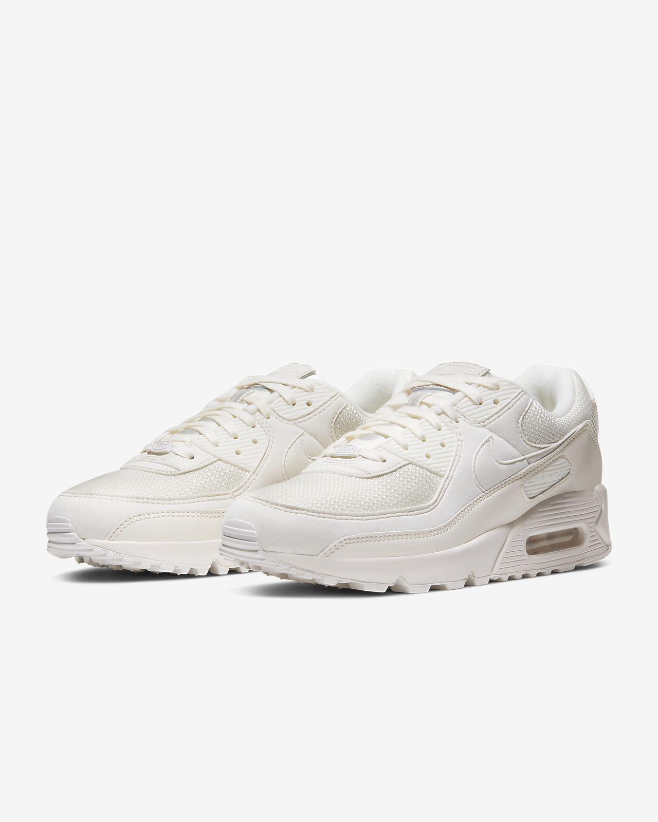 how to clean nike shoes air max