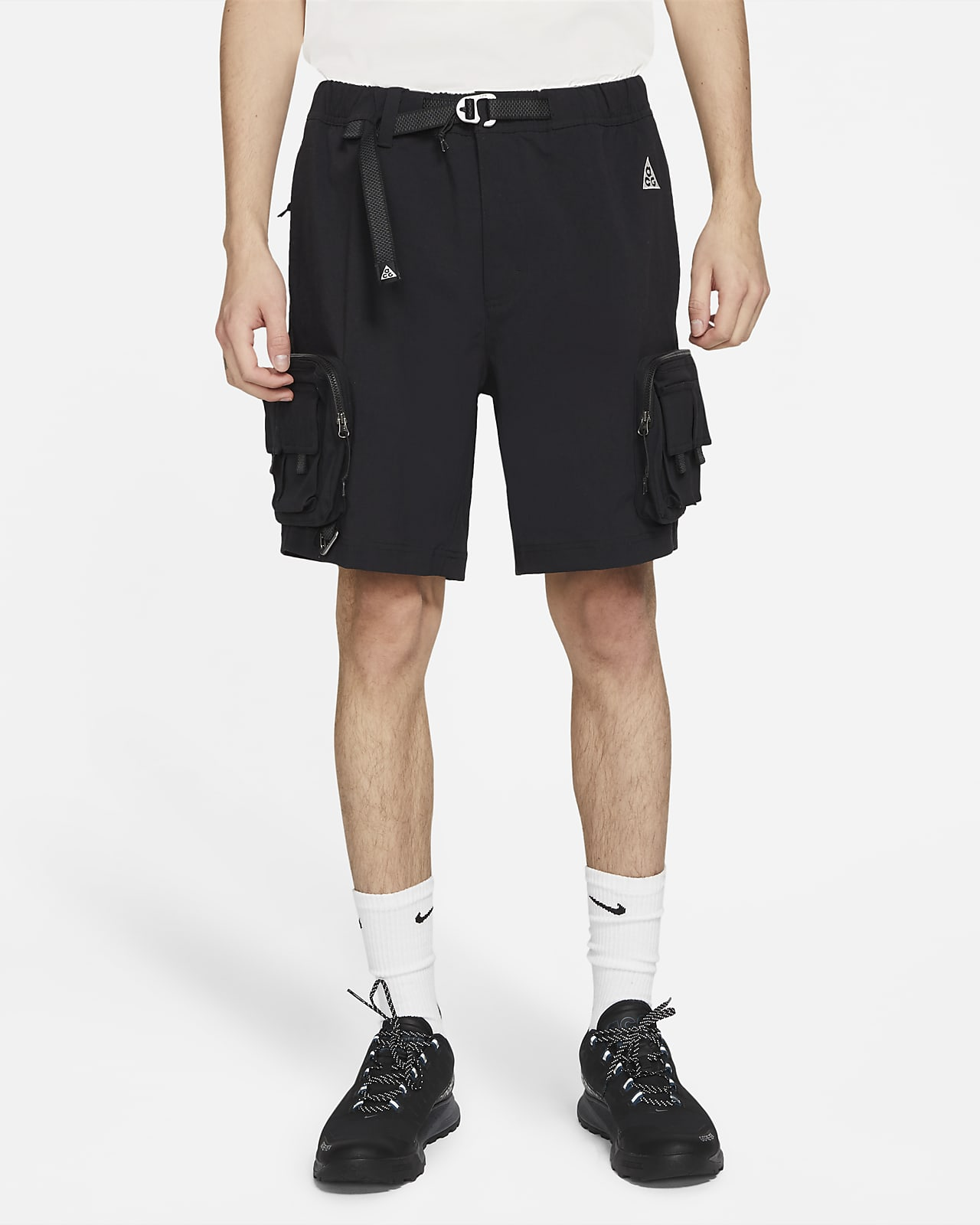 Cargoshorts Nike ACG