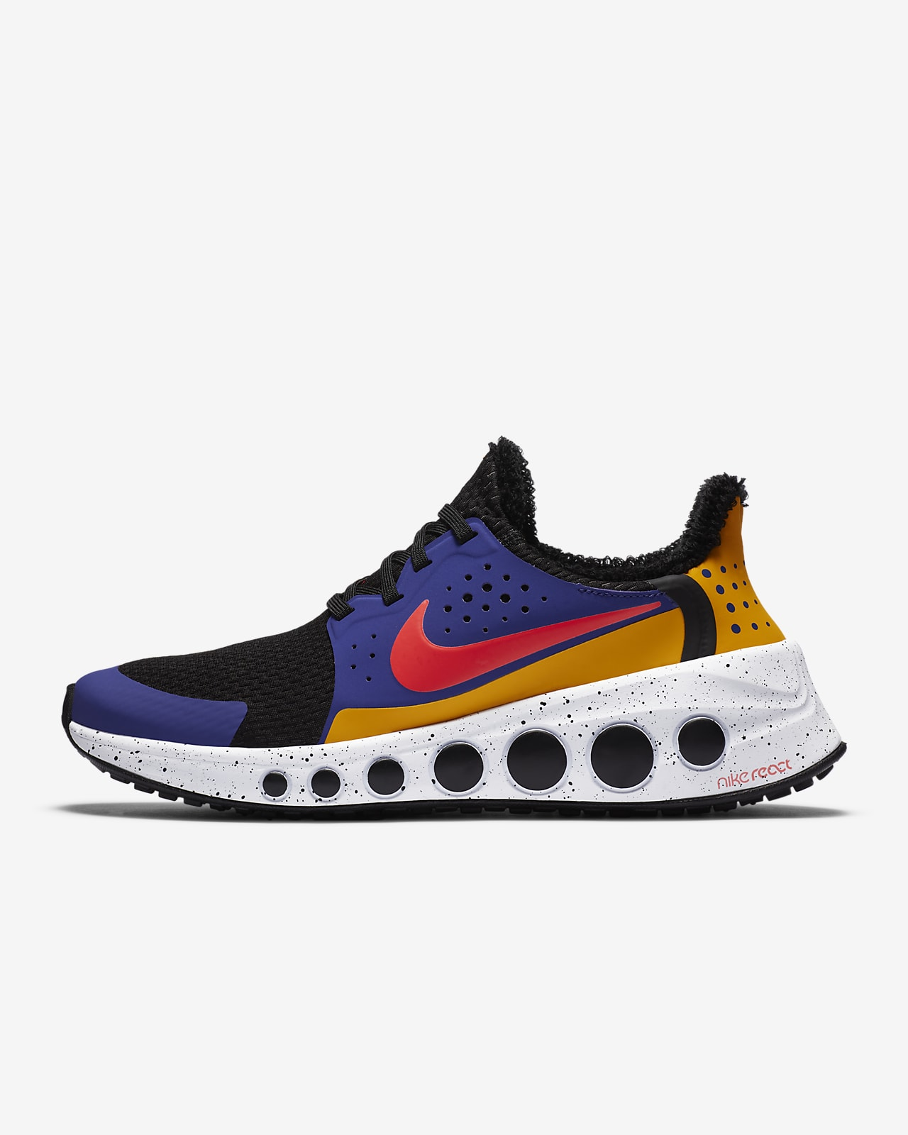Nike CruzrOne 中性鞋款