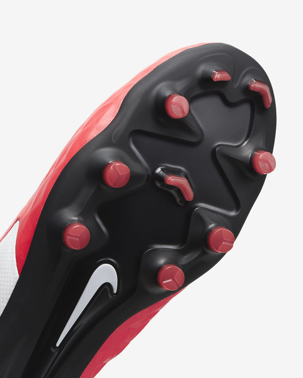 Chuteiras Nike Tiempo Legend VIII Pro FG AT6133 606